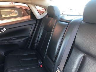 2015 Nissan Sentra SL CAR PROS AUTO CENTER (702) 405-9905 Las Vegas, Nevada 5