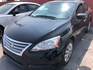 2015 Nissan Sentra SV CAR PROS AUTO CENTER (702) 405-9905 Las Vegas, Nevada 3