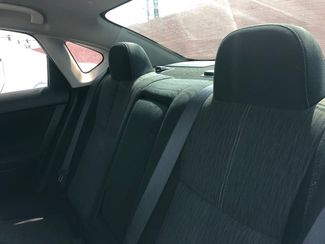 2015 Nissan Sentra SV CAR PROS AUTO CENTER (702) 405-9905 Las Vegas, Nevada 4