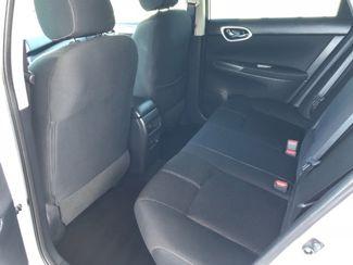 2015 Nissan Sentra S LINDON, UT 10