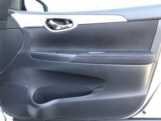 2015 Nissan Sentra S LINDON, UT 18