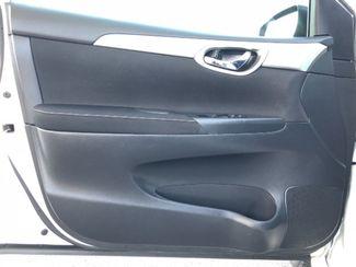 2015 Nissan Sentra S LINDON, UT 9