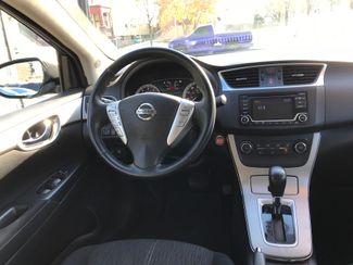 2015 Nissan Sentra SV  city Wisconsin  Millennium Motor Sales  in , Wisconsin