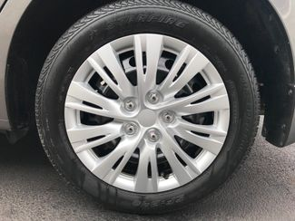 2015 Nissan Sentra S  city Wisconsin  Millennium Motor Sales  in , Wisconsin