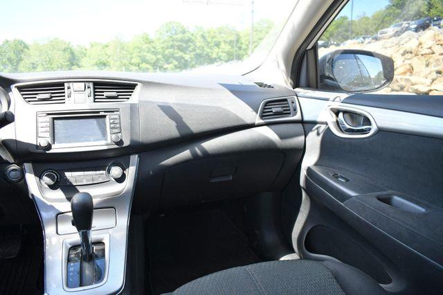 2015 Nissan Sentra SR Naugatuck, Connecticut 15