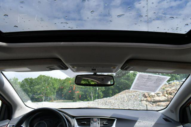 2015 Nissan Sentra SL Naugatuck, Connecticut 18