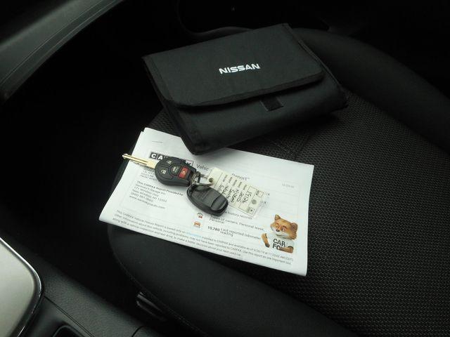 2015 Nissan Sentra S in New Windsor, New York 12553