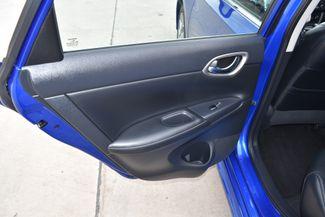 2015 Nissan Sentra SR Ogden, UT 16