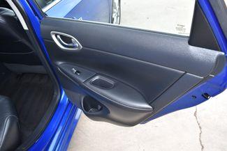2015 Nissan Sentra SR Ogden, UT 24