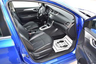 2015 Nissan Sentra SR Ogden, UT 25