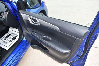 2015 Nissan Sentra SR Ogden, UT 26