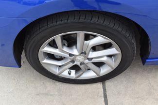 2015 Nissan Sentra SR Ogden, UT 8