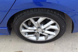 2015 Nissan Sentra SR Ogden, UT 9