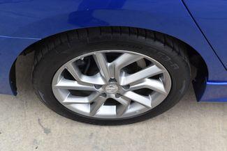 2015 Nissan Sentra SR Ogden, UT 10