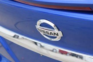 2015 Nissan Sentra SR Ogden, UT 35