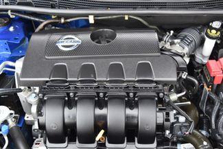 2015 Nissan Sentra SR Ogden, UT 29