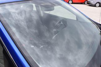 2015 Nissan Sentra SR Ogden, UT 30