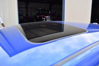 2015 Nissan Sentra SR Ogden, UT 27