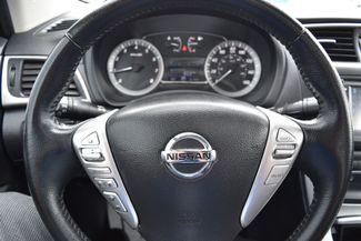 2015 Nissan Sentra SR Ogden, UT 14