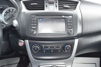 2015 Nissan Sentra SR Ogden, UT 18