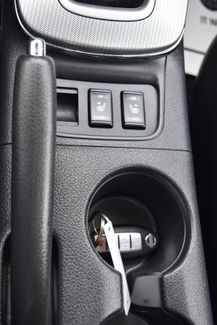 2015 Nissan Sentra SR Ogden, UT 21
