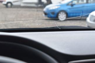 2015 Nissan Sentra SR Ogden, UT 31