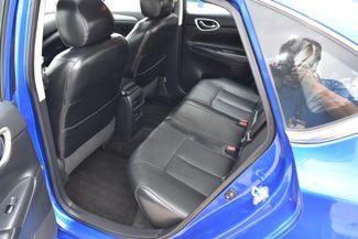 2015 Nissan Sentra SR Ogden, UT 15