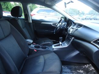 2015 Nissan Sentra SR SEFFNER, Florida 19
