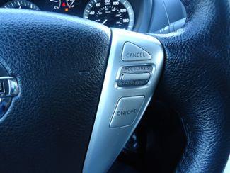 2015 Nissan Sentra SR SEFFNER, Florida 25