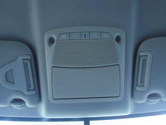 2015 Nissan Sentra SR SEFFNER, Florida 32