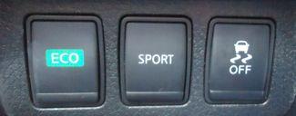 2015 Nissan Sentra SR PREM PKG. LEATHER. SUNRF. NAV. BOSE SOUND SEFFNER, Florida 25