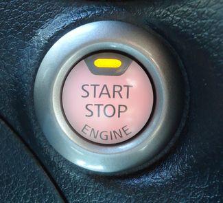 2015 Nissan Sentra SR PREM PKG. LEATHER. SUNRF. NAV. BOSE SOUND SEFFNER, Florida 26