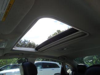 2015 Nissan Sentra SR PREM PKG. LEATHER. SUNRF. NAV. BOSE SOUND SEFFNER, Florida 32