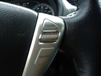 2015 Nissan Sentra SV CAMERA. PUSH STRT. BLUTH XM SEFFNER, Florida 22