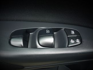 2015 Nissan Sentra SV CAMERA. PUSH STRT. BLUTH XM SEFFNER, Florida 24