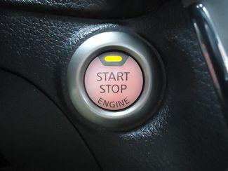 2015 Nissan Sentra SV CAMERA. PUSH STRT. BLUTH XM SEFFNER, Florida 26