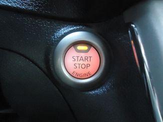 2015 Nissan Sentra SV CAMERA. BLUTH. PUSH STRT SEFFNER, Florida 25