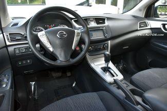 2015 Nissan Sentra SV Waterbury, Connecticut 12