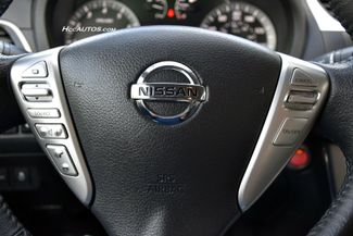 2015 Nissan Sentra SV Waterbury, Connecticut 23