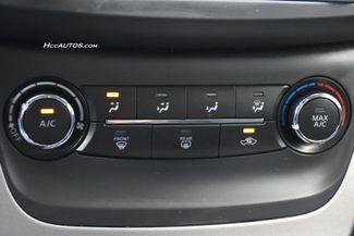 2015 Nissan Sentra SV Waterbury, Connecticut 26