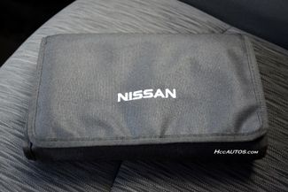 2015 Nissan Sentra SV Waterbury, Connecticut 31
