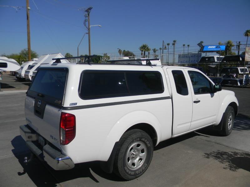 2019 Nissan Shells   in Mesa, AZ