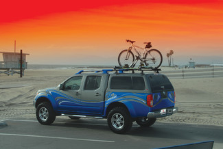 2019 Nissan Shells    in Surprise-Mesa-Phoenix AZ