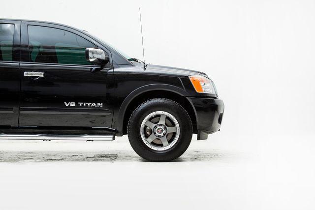 2015 Nissan Titan SV in , TX 75006
