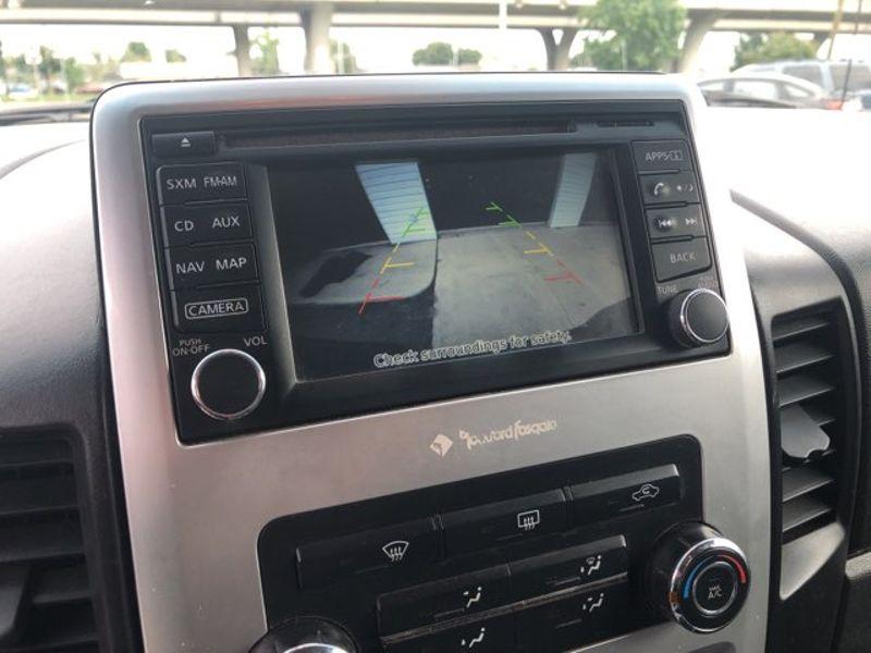 2015 Nissan Titan PRO-4X  city LA  AutoSmart  in Gretna, LA