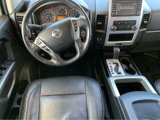 2015 Nissan Titan PRO-4X LINDON, UT 11