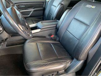 2015 Nissan Titan PRO-4X LINDON, UT 12