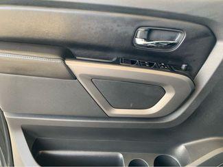 2015 Nissan Titan PRO-4X LINDON, UT 14