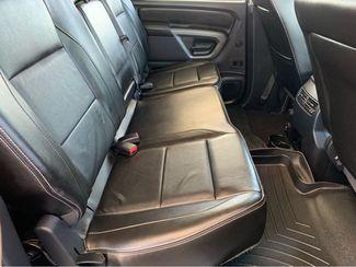 2015 Nissan Titan PRO-4X LINDON, UT 19