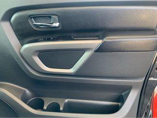 2015 Nissan Titan PRO-4X LINDON, UT 24